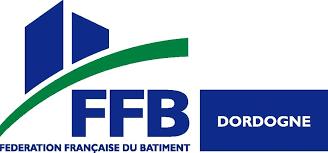 Rencontre des métiers de la finitions 5 février 2019 (FFB)
